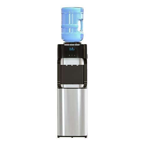 Brio Water Cooler Dispenser
