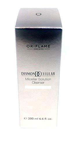 Diamond Cellular Nettoyage Micellaire