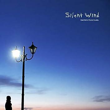 Silent Wind