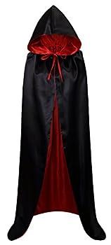 vampire costume accesories