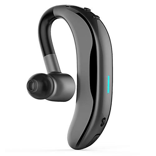 Vida IT G13 Bluetooth Headset 4.0 für Nokia Lumia 730 630 520 830 930 530 1020 625 735 1320 1520 130 720 920 635 925 Nokia X XL X2 Handy - mit HD Voice