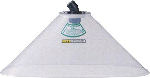 永田製作所 グリーンエース3型(人力、動力兼用)(G1/4) 1264800