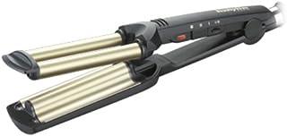 Babyliss Easy Waves C260E Hair Straightener – 730 g