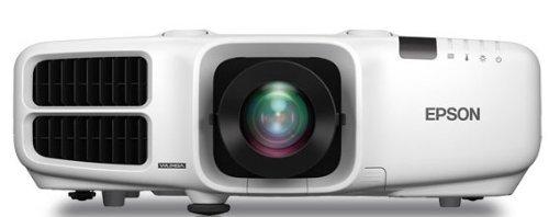 Epson Powerlite Pro G6570WU 5200 Lumen WXGA Projector with Standard Lens
