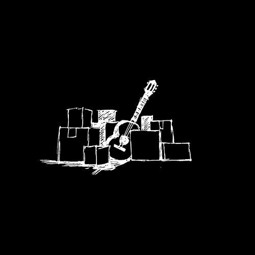 Nate Raab feat. Cam Melton, Meghan Cristeen Martin & Sietch Ramshackle
