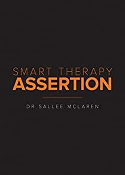 Smart Therapy Assertion by [Sallee McLaren]