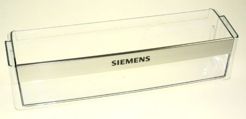 SIEMENS -