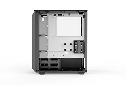 Build My PC, PC Builder, Phanteks PH-EC300PTG_BW