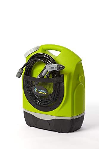 aqua2go GD73 Mobile Reiniger 17 Liter - 5
