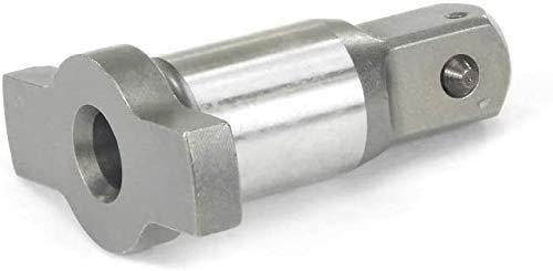 N415874 anvil assembly 1/2