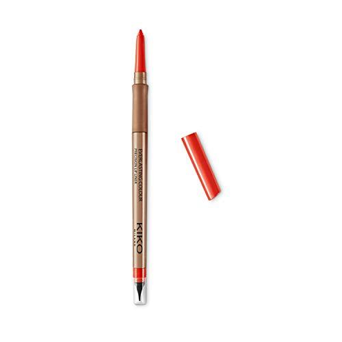 KIKO Milano Everlastig Colour Precision Lip Liner 408, 30 g