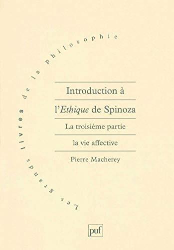 Introduction à l'\