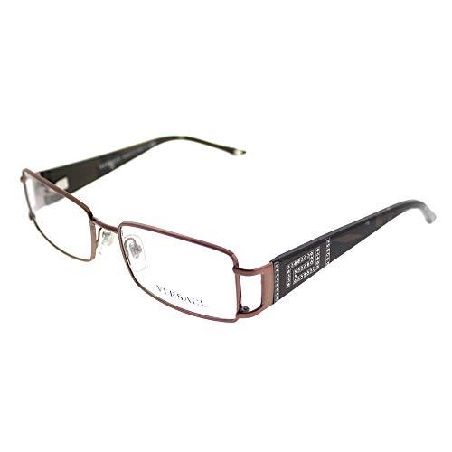 occhiali vista versace migliore guida acquisto