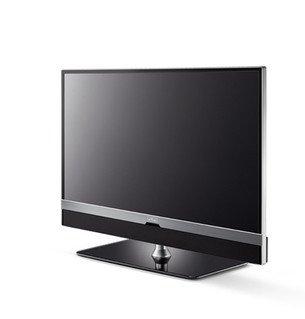 Metz Planea 32 80 cm (Fernseher,200 Hz)