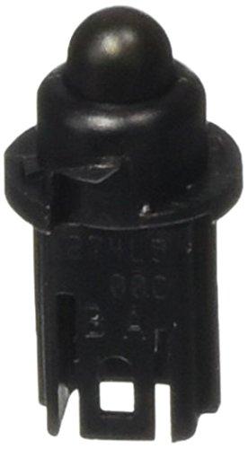Genuine GM 12450120 Daytime Running Lamp Ambient Light Sensor