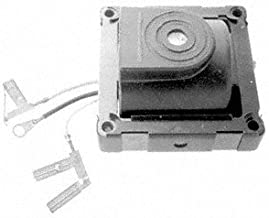 Standard Motor Products DR-32 Ignition Coil