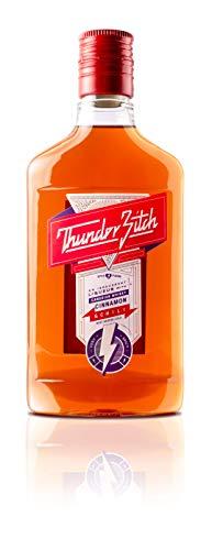 Thunderbitch Whisky