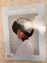 magazine first issue