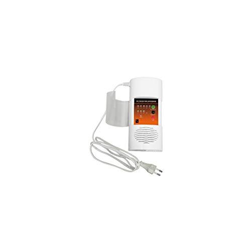 Ozonizador de aire / Generador ozono Cornwall Electronics 7W 200 mg/h (OZ200)