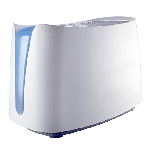 KAZ INC. Cool Mist Humidifier - HCM-350