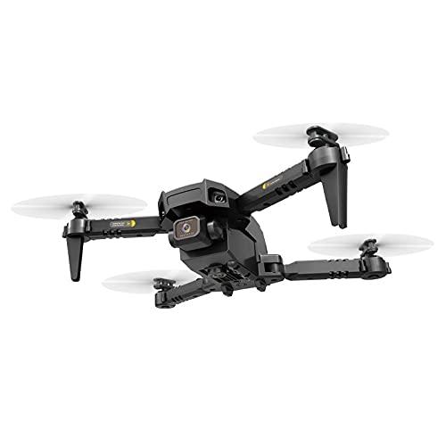 Asot HJ78 Quadcopter 2K HD Dual Kamera...
