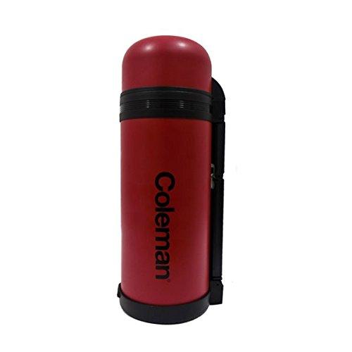 Coleman Termo Alto Vacio de 1.5 litros Caliente y Frio 2000025978