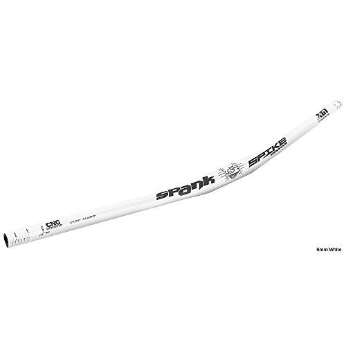 Spank Spike 800 Race - Manillar para Bicicletas