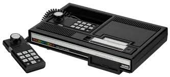 Top ColecoVision Video Games