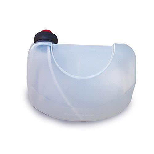 Bissell 9200X proheat-2Formel Tank Lösung # 2036676