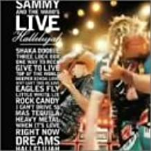 Best sammy hagar and the wabos live Reviews