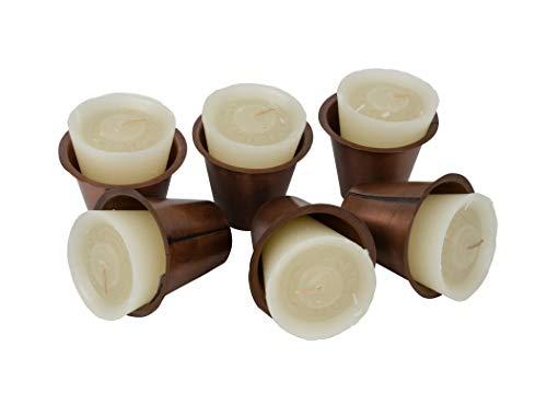 Sugar Mold Tin Inserts-Flat Bottom (6)