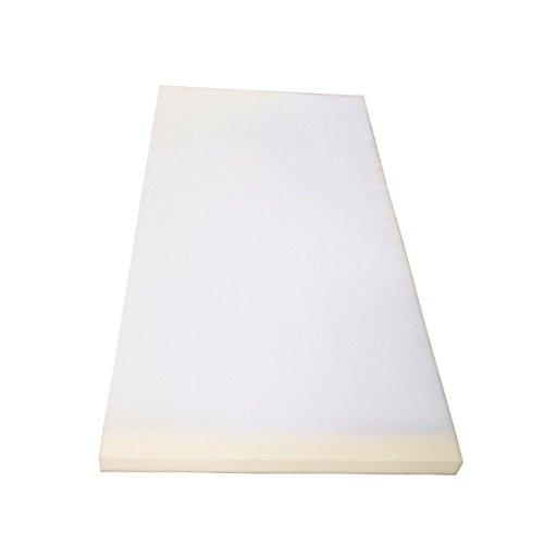 MJJEsports Hoge dichtheid, 75 x 40 cm, 5cm, 1