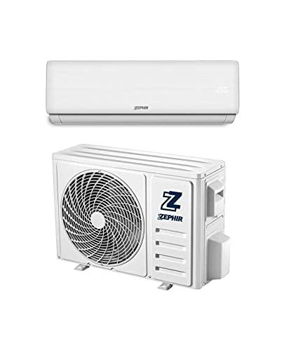Zephir ZTQ9000 Climatizzatore 9000 Btu A++ A+