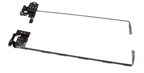 Acer Original LCD Display Hinge for Aspire Nitro 5 AN515-31 Series
