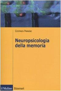 Neuropsicologia della memoria