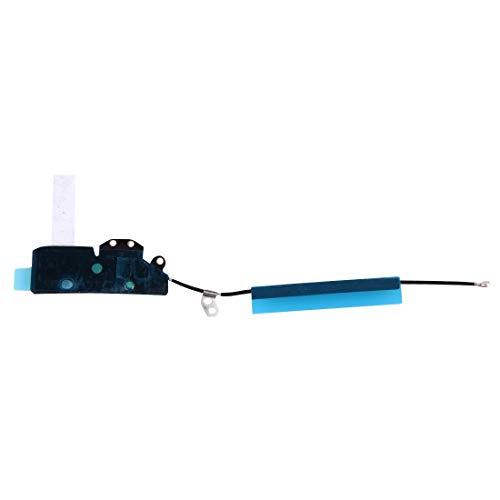 Moonbaby Nice 3G-versie antenne Flex lint kabel voor iPad 2