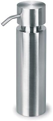 blomus ブロムス 詰め替え容器 ソープ ディスペンサー PUO 180ml 68519