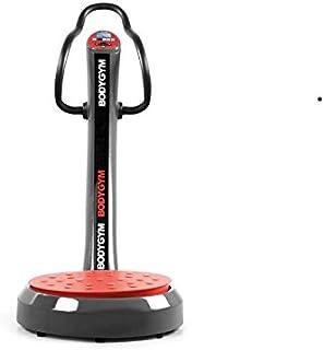 Amazon.es: ejercicios para adelgazar muslos y piernas
