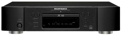 For Sale! Marantz UD5005 Blu-Ray Disc Player