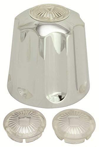 ProPlus bañera mango para gerber-2031009