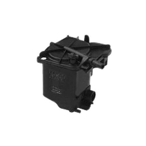 Originale MANN-FILTER Filtro Carburante WK 939 2 – Per Auto