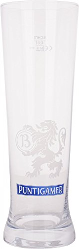 Puntigamer Panther Becher 0,5 l