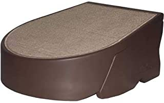 Best big dog ramp Reviews