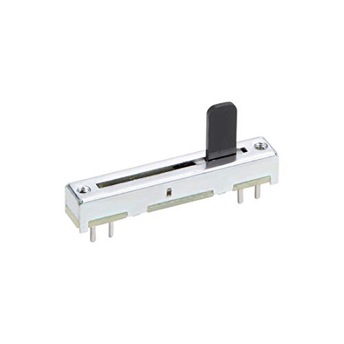 100k ohm slide potentiometer - 3