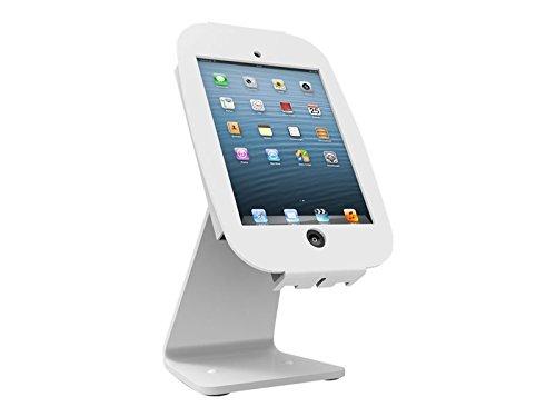 Sharplace Support Carte SIM Titulaire Porte SIM Plateau Remplacement Pi/èce pour iPhone X//XS Gris