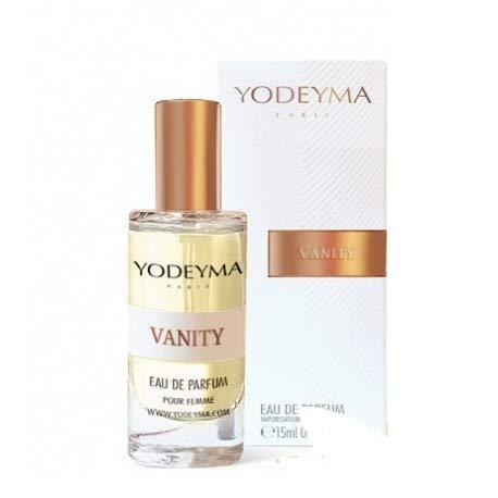 VANITY EAUDE PARFUM 15 ML