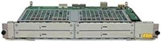 HP JG358A 6600 FIP-20 Flexible Interface Platform Router Module