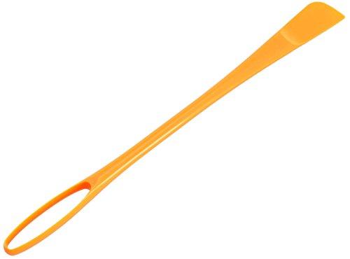サンクラフト たまごのなめらかスティック オレンジ TS-02