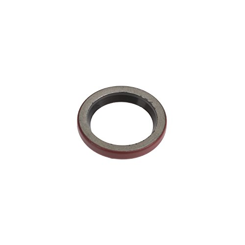 National 441130 Oil Seal