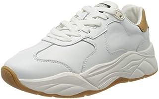 SCOTCH & SODA FOOTWEAR Celest sneakers voor dames.